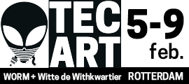 TECART-2020