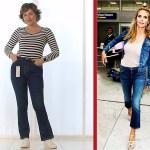 Moda In jeans unboxing: i modelli più trendy di questa stagione