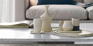 Stolik kawowy do salonu
