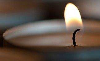 Świece zapachowe czy elektryczny zapach do kontaktu