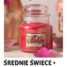 srednie-swiece-yankee-candle