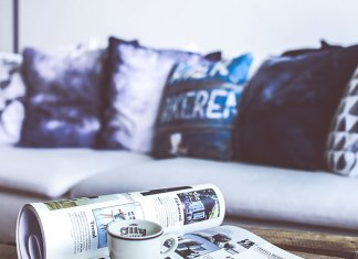 Kawalerka bez sypialni – jak ją urządzić?