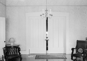 Fachowe drzwi w twoim domu