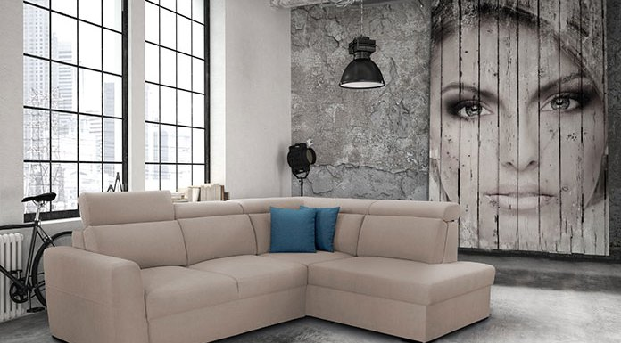 Wypoczynek to podstawa – nowoczesne rozwiązania na miarę każdego salonu od marki Wajnert