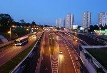 Brynów – dzielnica Katowic, w której warto zamieszkać!