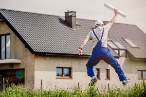 Jak wybrać odpowiedniego producenta materiałów budowlanych? Na co zwracać uwagę?