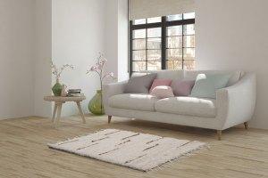 Jaki dywan wybrać do wnętrza?