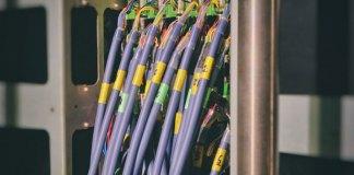 Sklep dla elektryka – wszystko, czego potrzebujesz