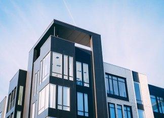 Inwestycje w mieszkanie — kiedy tak, a kiedy nie?