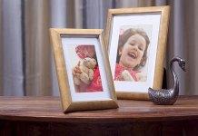 Ramki na pamiątki – zachowaj wspomnienia na dłużej