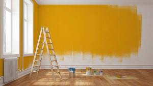 Przygotowanie ścian do malowania – jak to zrobić i nie żałować