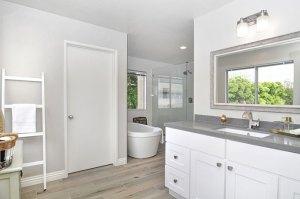 Grzejnik do łazienki – wybór wielkiej wagi