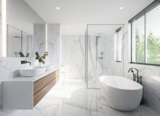 co jest lepsze do kąpieli?