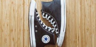 Szafki na buty od producenta