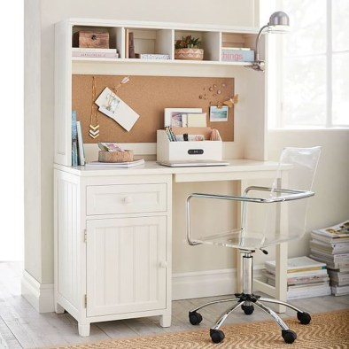 Beautiful Space Saving Furniture 11
