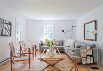 Colors To Make Your Room Look Bigger 11
