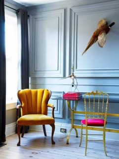 Colors To Make Your Room Look Bigger 21