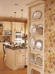 Functional Dish Storage Inspirations For Your Kitchen 10