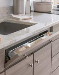 Functional Dish Storage Inspirations For Your Kitchen 12