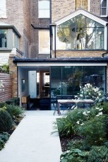 Inspirations For Beautiful House Extension 05