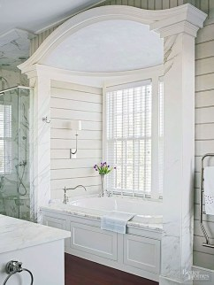 Inspiring Bathrooms With Stunning Details 05