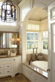 Inspiring Bathrooms With Stunning Details 21