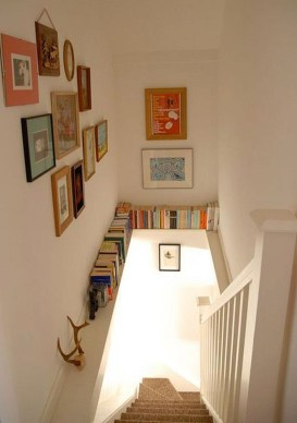 Smart Space Saving Solutions And Storage Ideas 06