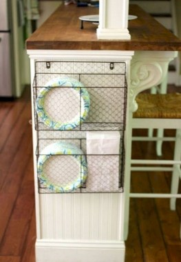 Smart Space Saving Solutions And Storage Ideas 42