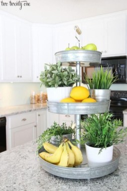 Smart Space Saving Solutions And Storage Ideas 45