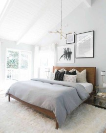 Trendy Paint Colors For Minimalist Houses 26