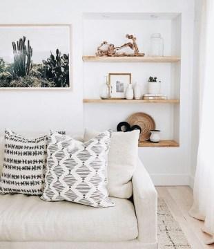 Apartment With Colorful Interior Design 42