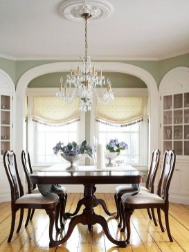 Great Ideas For House Terrace Dining Room 38
