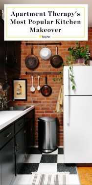 How To Renew Your Kitchen On A Budget 19