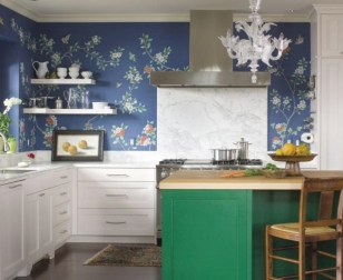 Ideas To Update Your Kitchen On A Budget 30