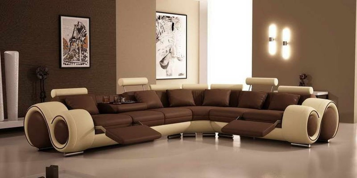 Japanese Inspired Living Rooms With Minimalist Charm 43