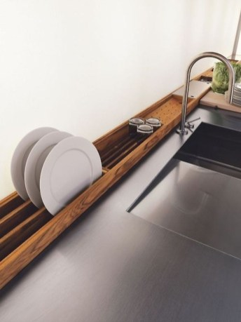 Practical Kitchen Ideas You Will Definitely Like 08