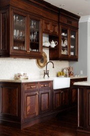 Practical Kitchen Ideas You Will Definitely Like 32