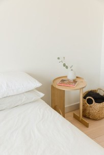 Super Inspirational Minimalist Interior Designsl 02
