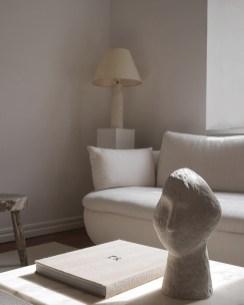 Super Inspirational Minimalist Interior Designsl 05
