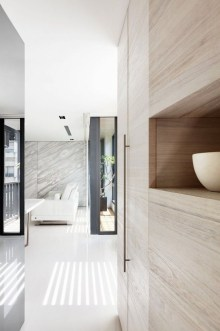 Super Inspirational Minimalist Interior Designsl 17