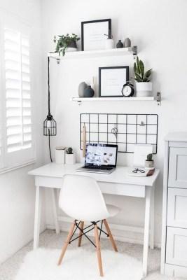 Super Inspirational Minimalist Interior Designsl 53