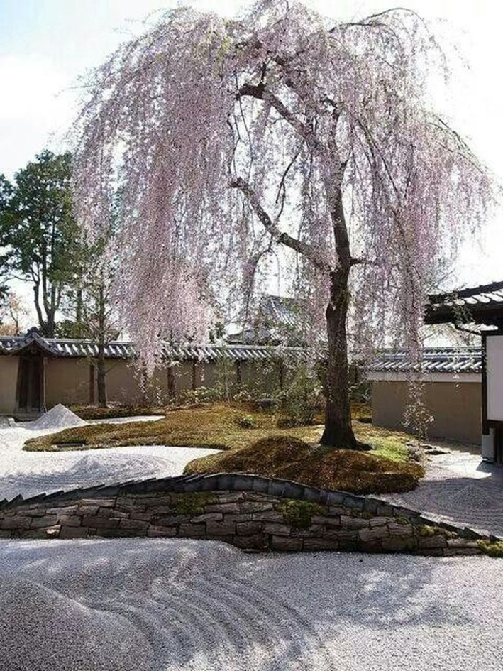 This Japanese House Looks Peculiar But Beautiful 15