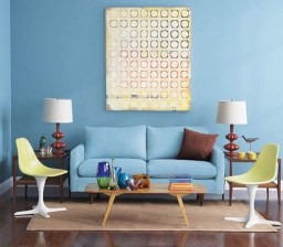 Wall Decoration Low Cost Decorating Ideas 16