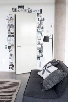 Wall Decoration Low Cost Decorating Ideas 21