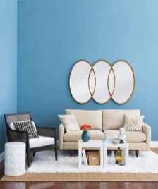 Wall Decoration Low Cost Decorating Ideas 26