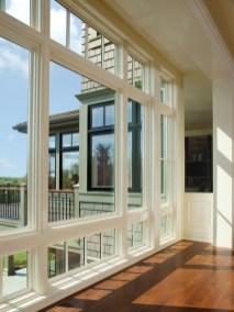 Window Designs That Will Impress People 02