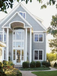 Window Designs That Will Impress People 11