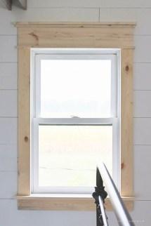 Window Designs That Will Impress People 16