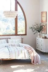 Window Designs That Will Impress People 20