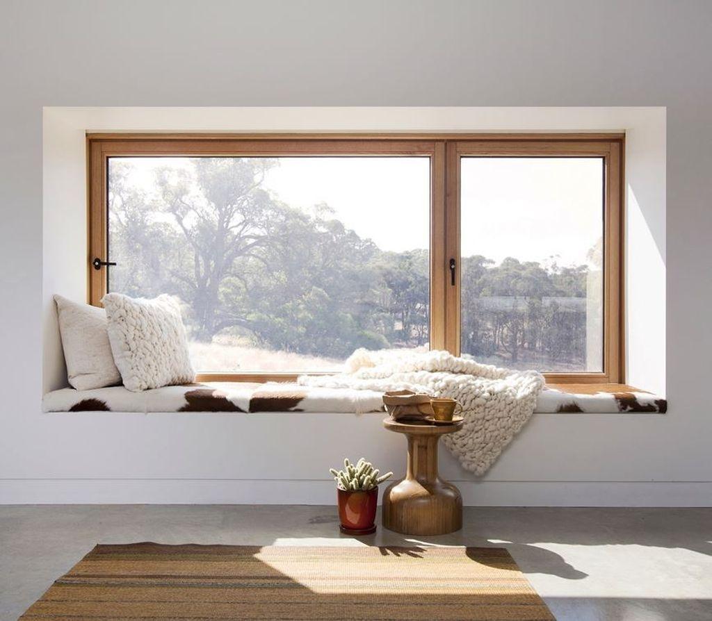 Window Designs That Will Impress People 26